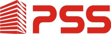 logo PSS Přerovská stavební a.s.