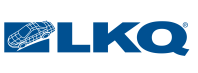 logo Auto Kelly Plzeň