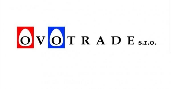 logo Ovotrade s.r.o.