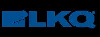 logo Auto Kelly Frýdek-Místek